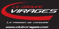 Le Groupe Virages