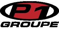 P1 Groupe