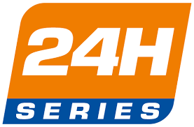 24H SERIES 24H COTA USA 2018