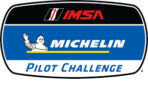 IMSA Michelin Pilot Challenge features 10 races, two classes in ...